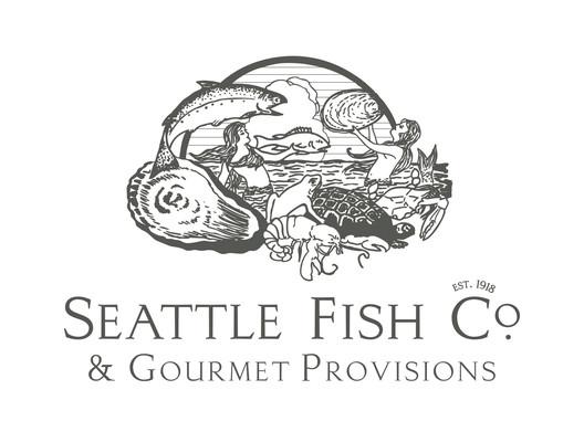 seattle fish co logo.jpg