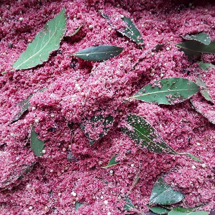 chef sean street hibiscus tea cure1.jpg