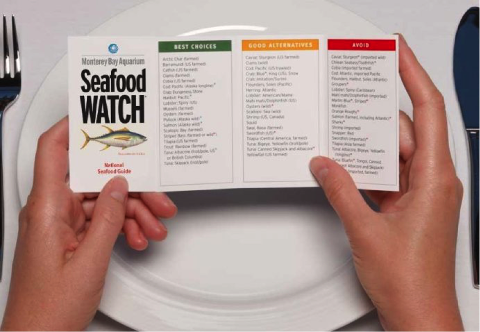seafoodwatch.png