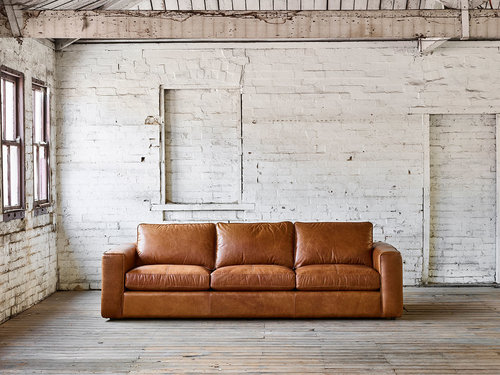 Sofas and Ottomans