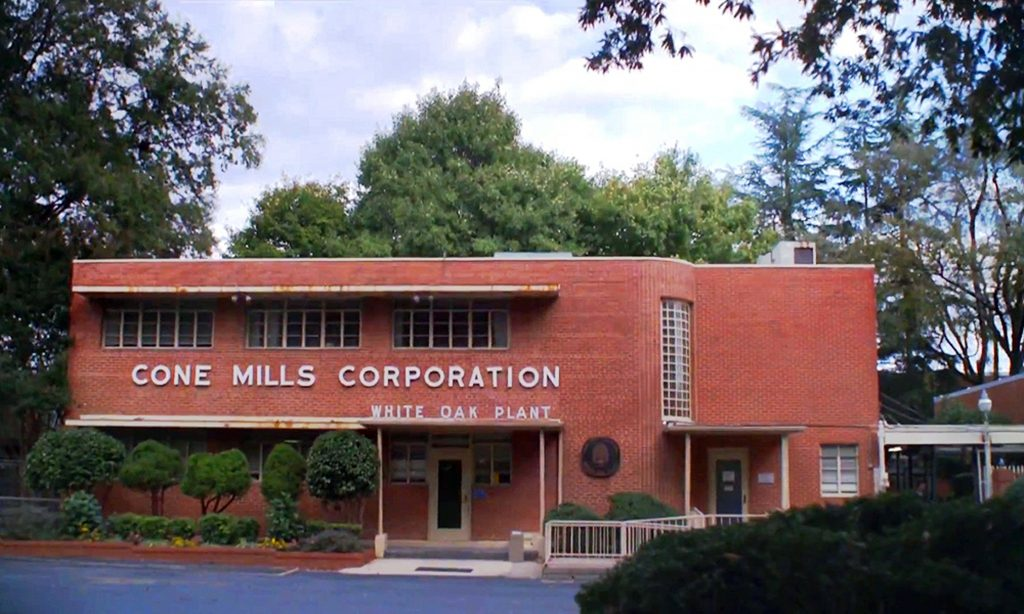 Levis-Cone-Mills-FEATURED-0_HI-1024x614.jpg