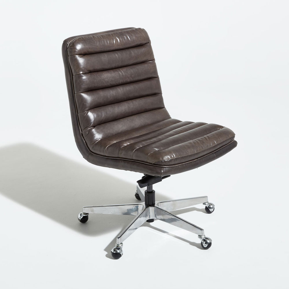 REED OFFICE CHAIR