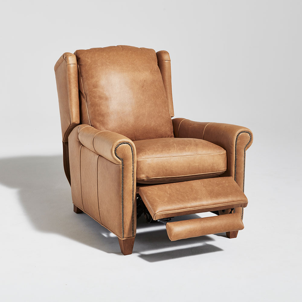 NIVEN RECLINER CHAIR
