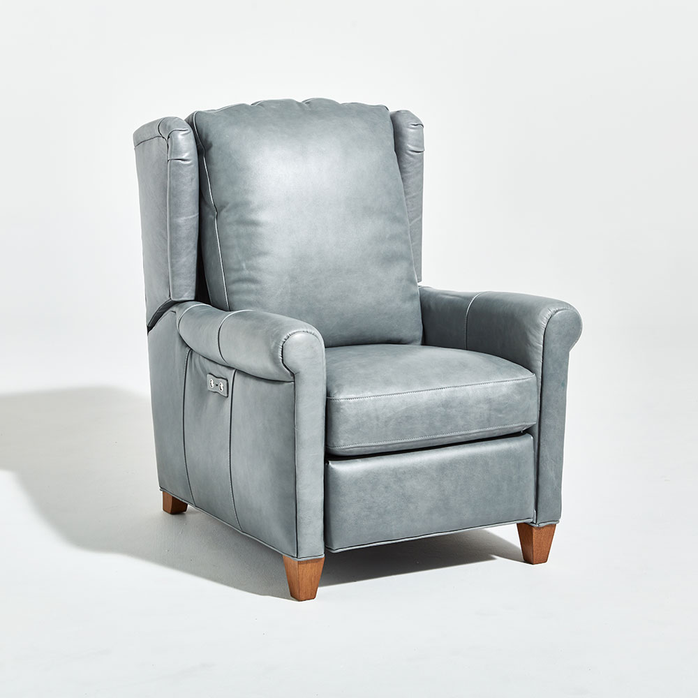 NIVEN ELECTRIC RECLINER CHAIR