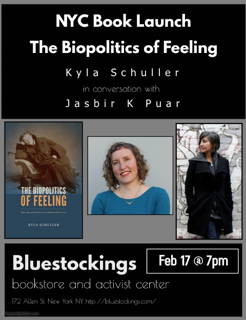 Bluestockings poster.jpg