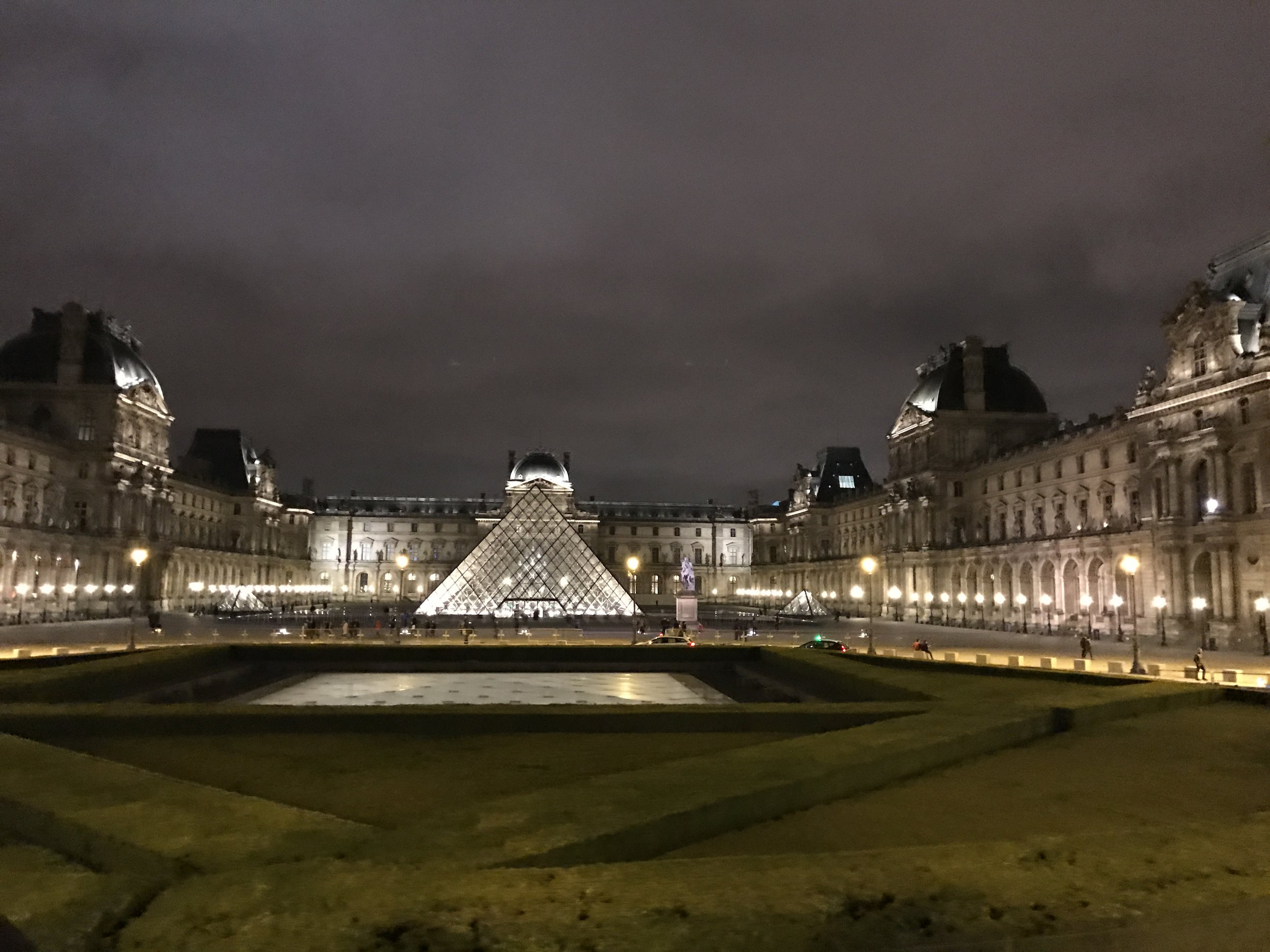 The Louvre.JPG