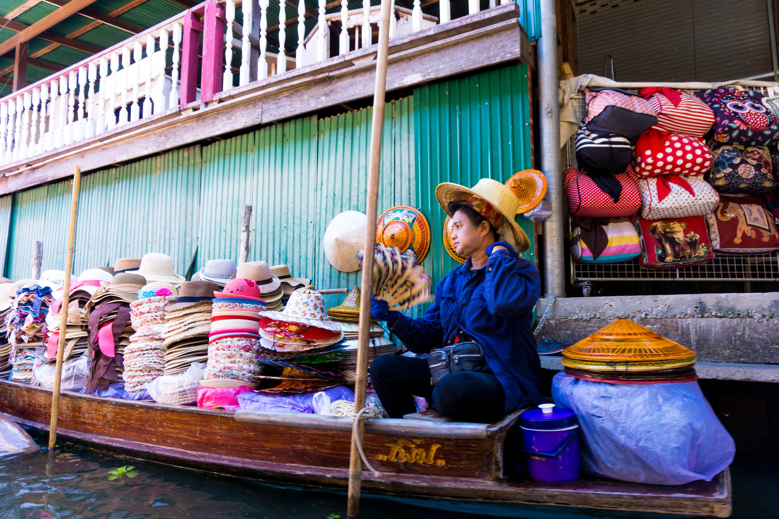 Thailand Floating Market3.jpg