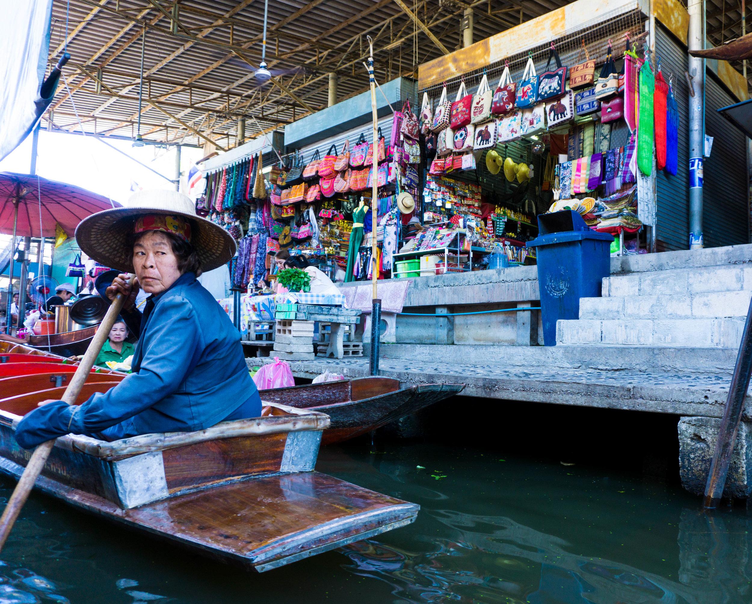 Thailand Floating Market.jpg