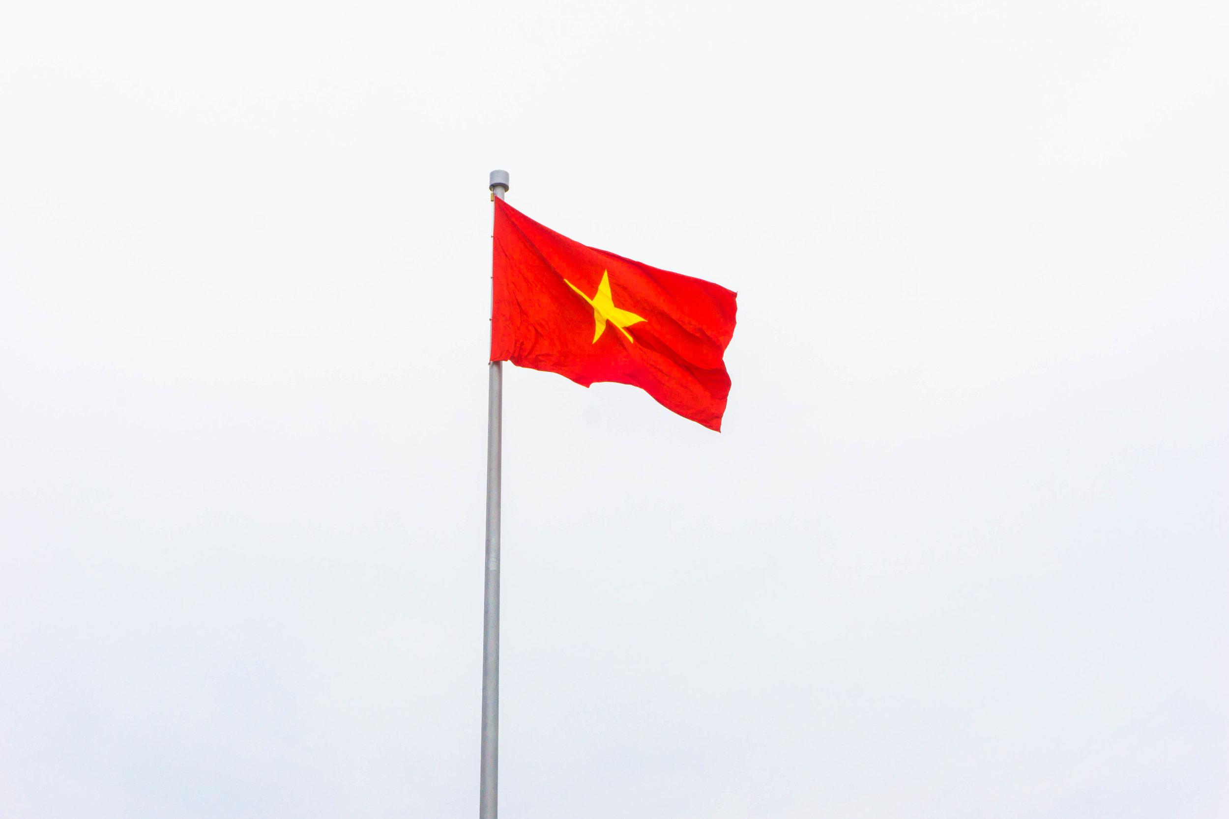 vietnamflag.jpg