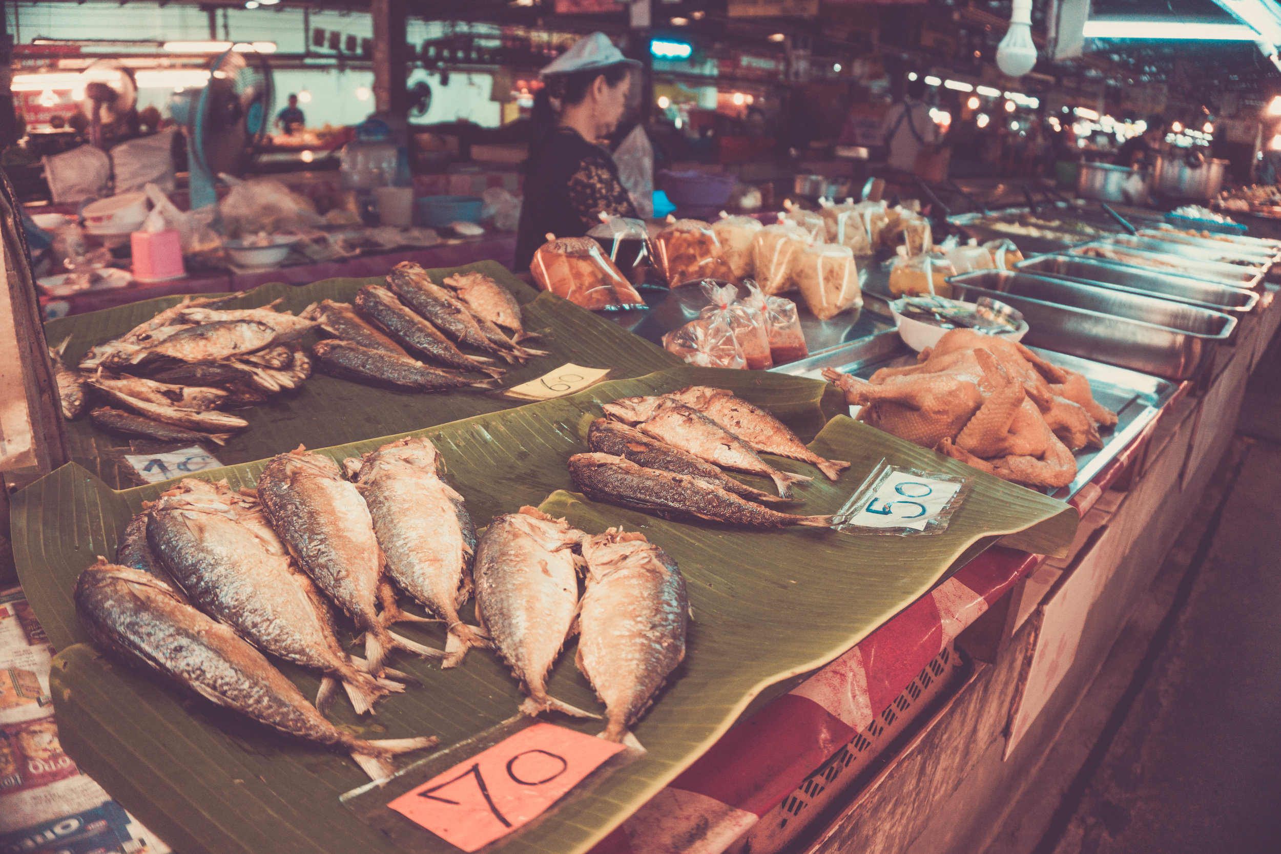 chiang mai local market.jpg