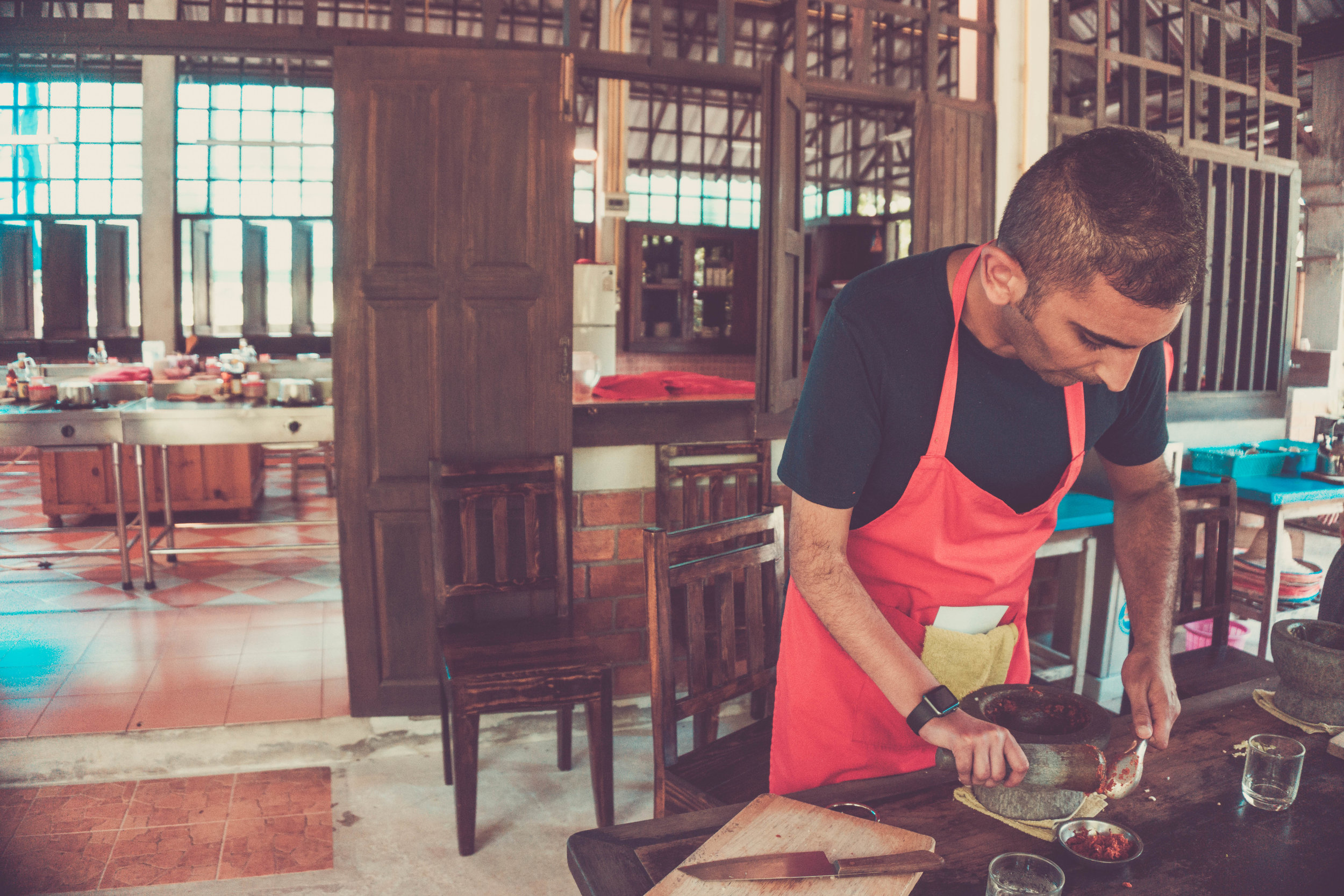 Kashif cooking class.jpg