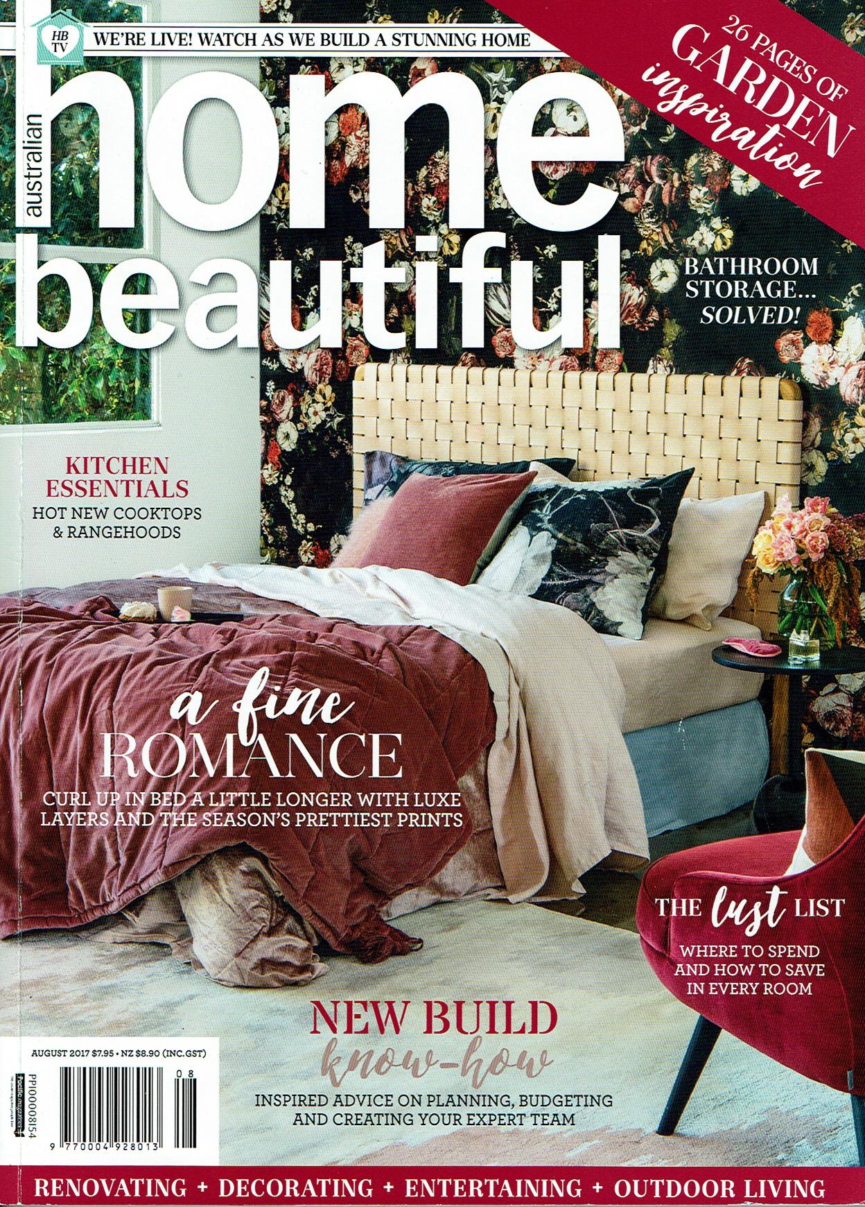 Aust_Home_Beautiful_cover.jpeg