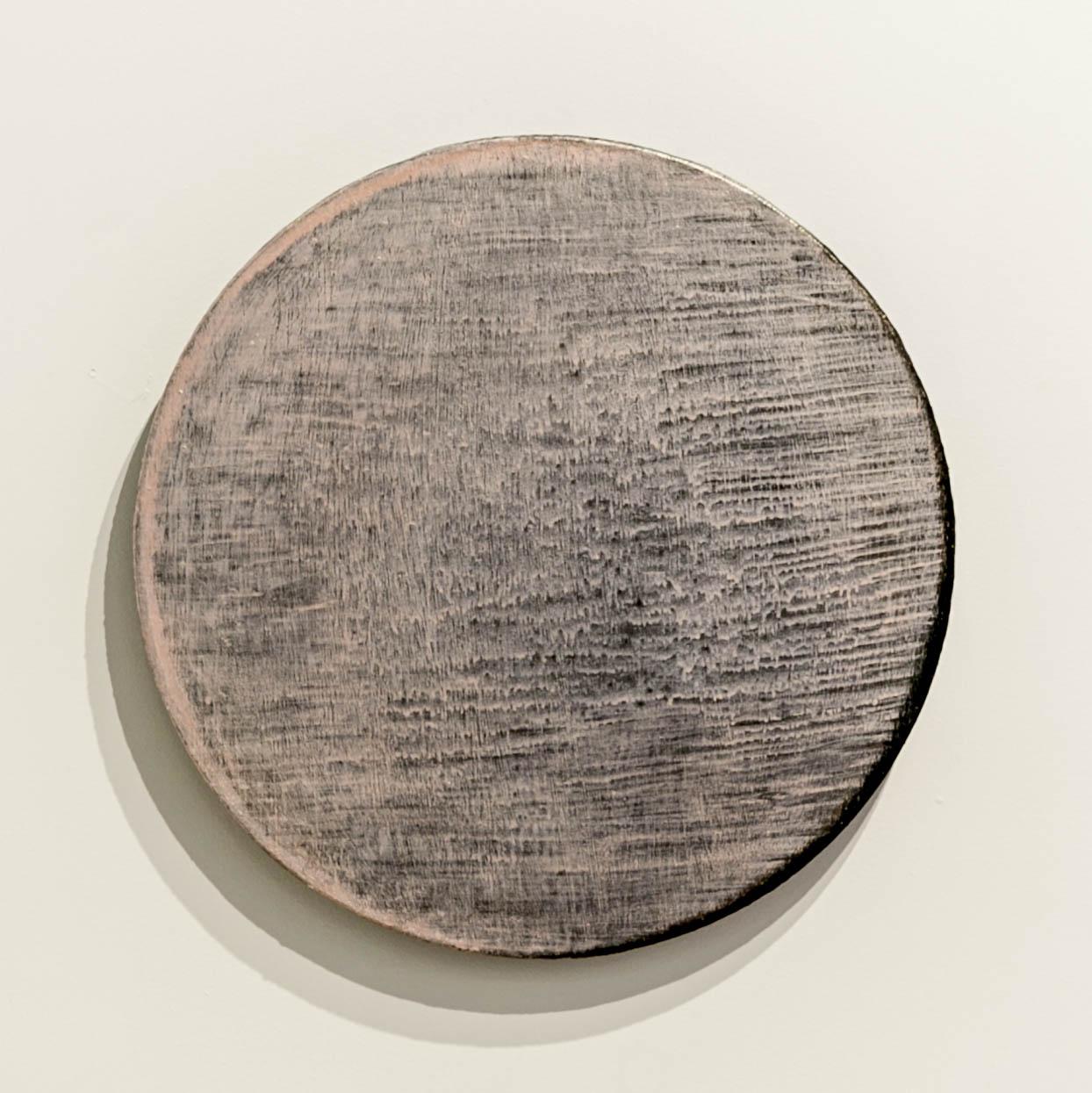 1. $400, Lorraine Rastorfer, Cipher
