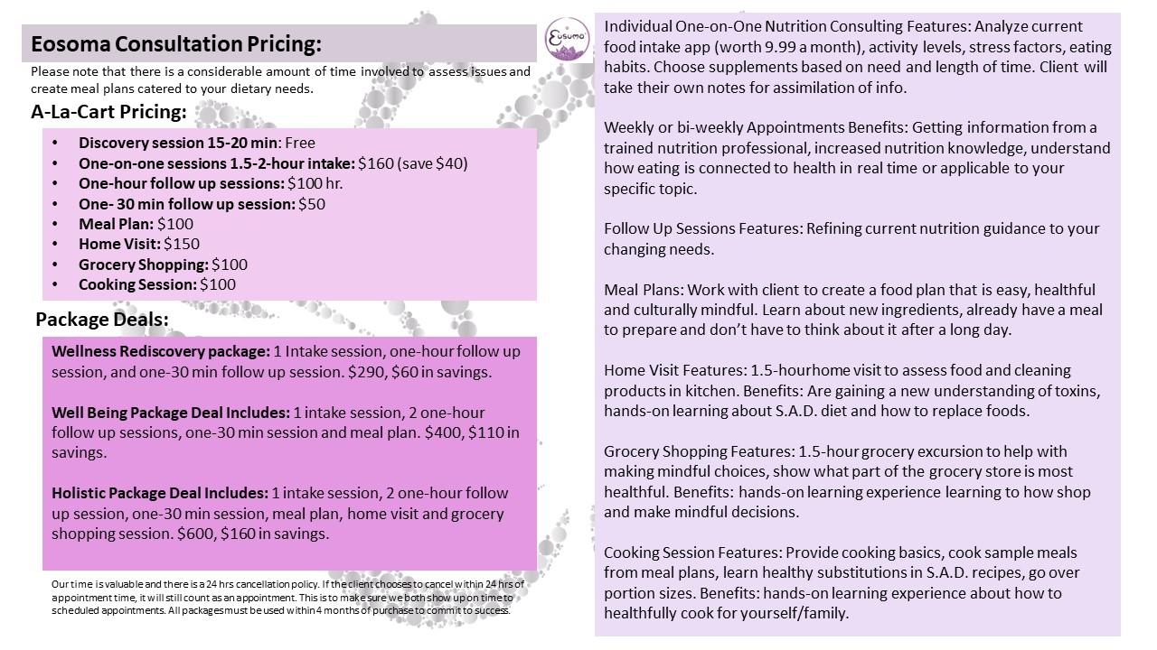Eosoma Education Consultation Pricing for website.jpg