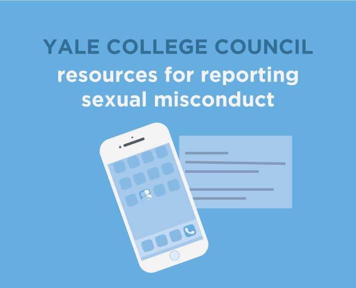 ReportingSexMisconduct-projpage.png