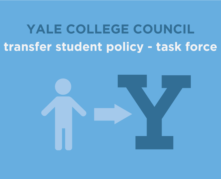 TransferStudentPolicy-projpage.png