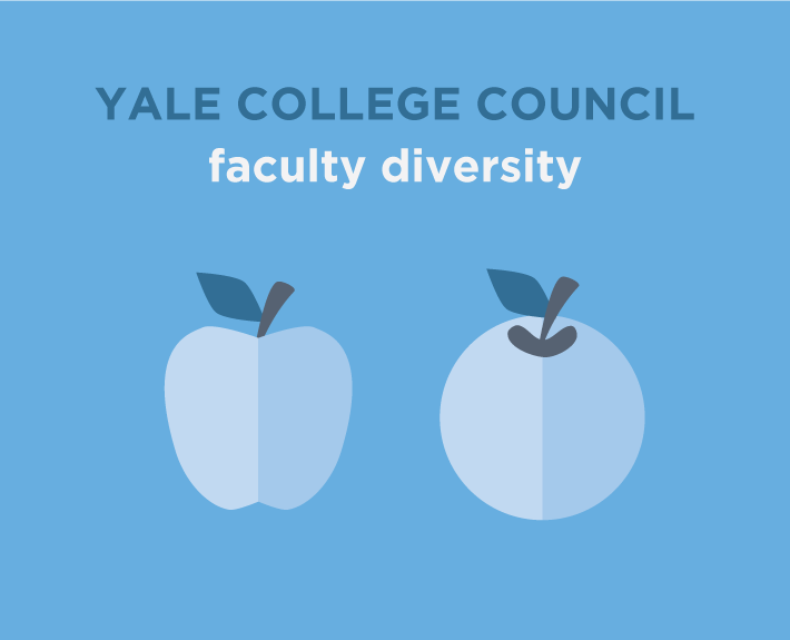 faculty-diveristy.png