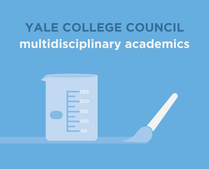 multidisciplinary-programs.png