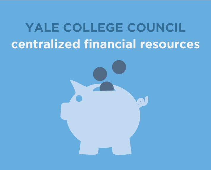 centralized-financial-aid.png