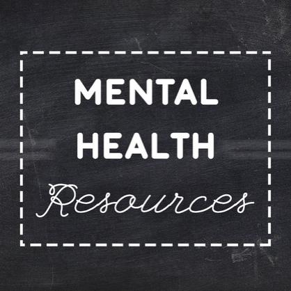 mental-health-resources-y3uo22.png