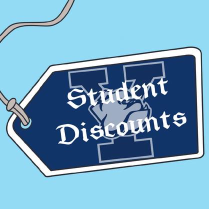 student-discounts-2c68e4m.png