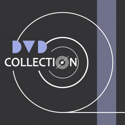 The YCC has a DVD collection of over 1000 general entertainment films available for checkout in Bass Library.All YCC DVDs are listed in   Orbis  . You may also want to check on   Bass Library directions and hours  to find out when you can check out DVDs.