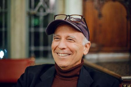 Steve Blum   Stephen Blum