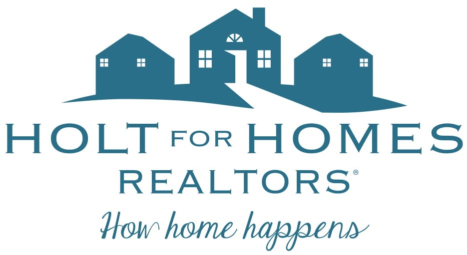 Holt for Homes Logo-1.jpg