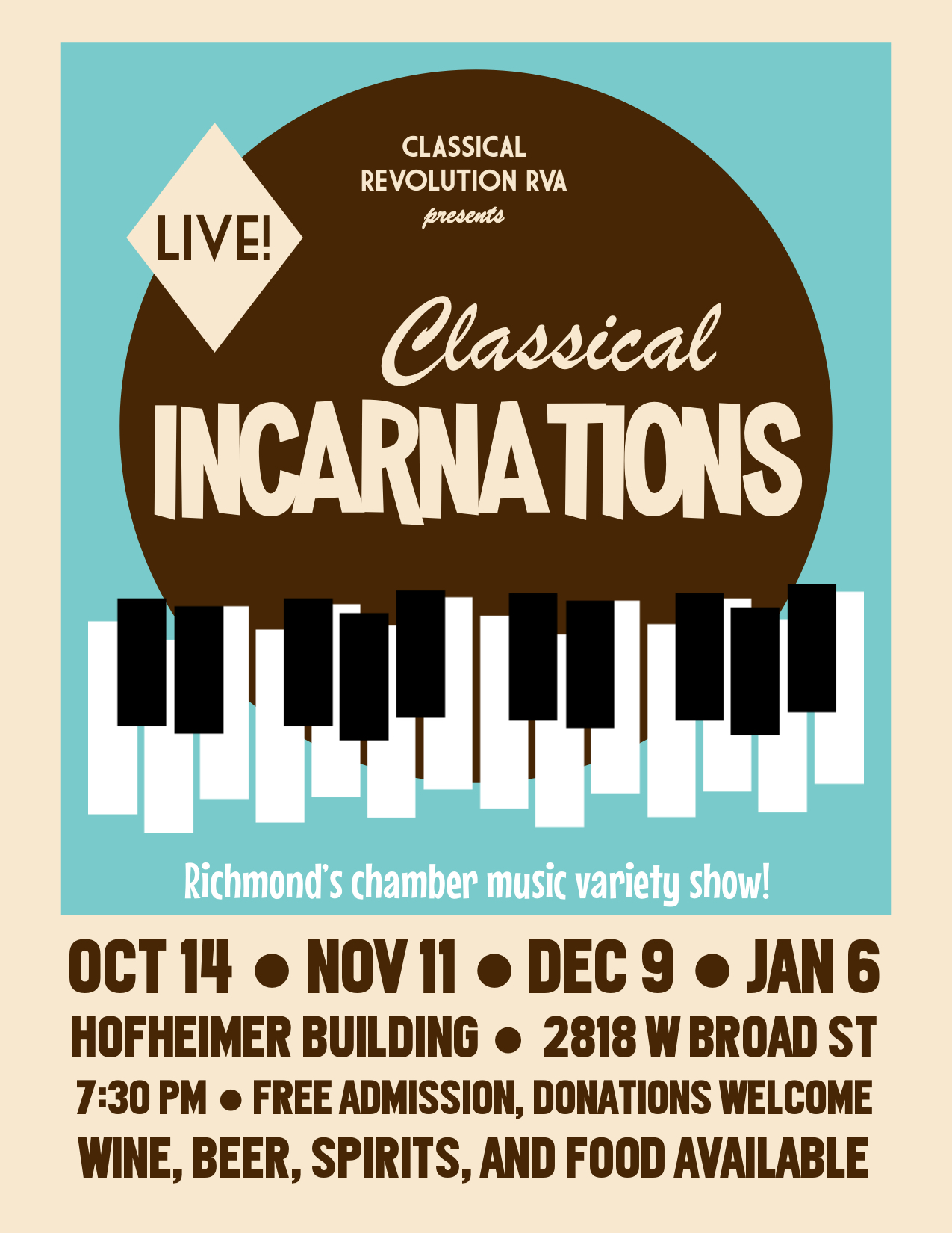 CRRVA Classical Incarnations Flyer.jpg