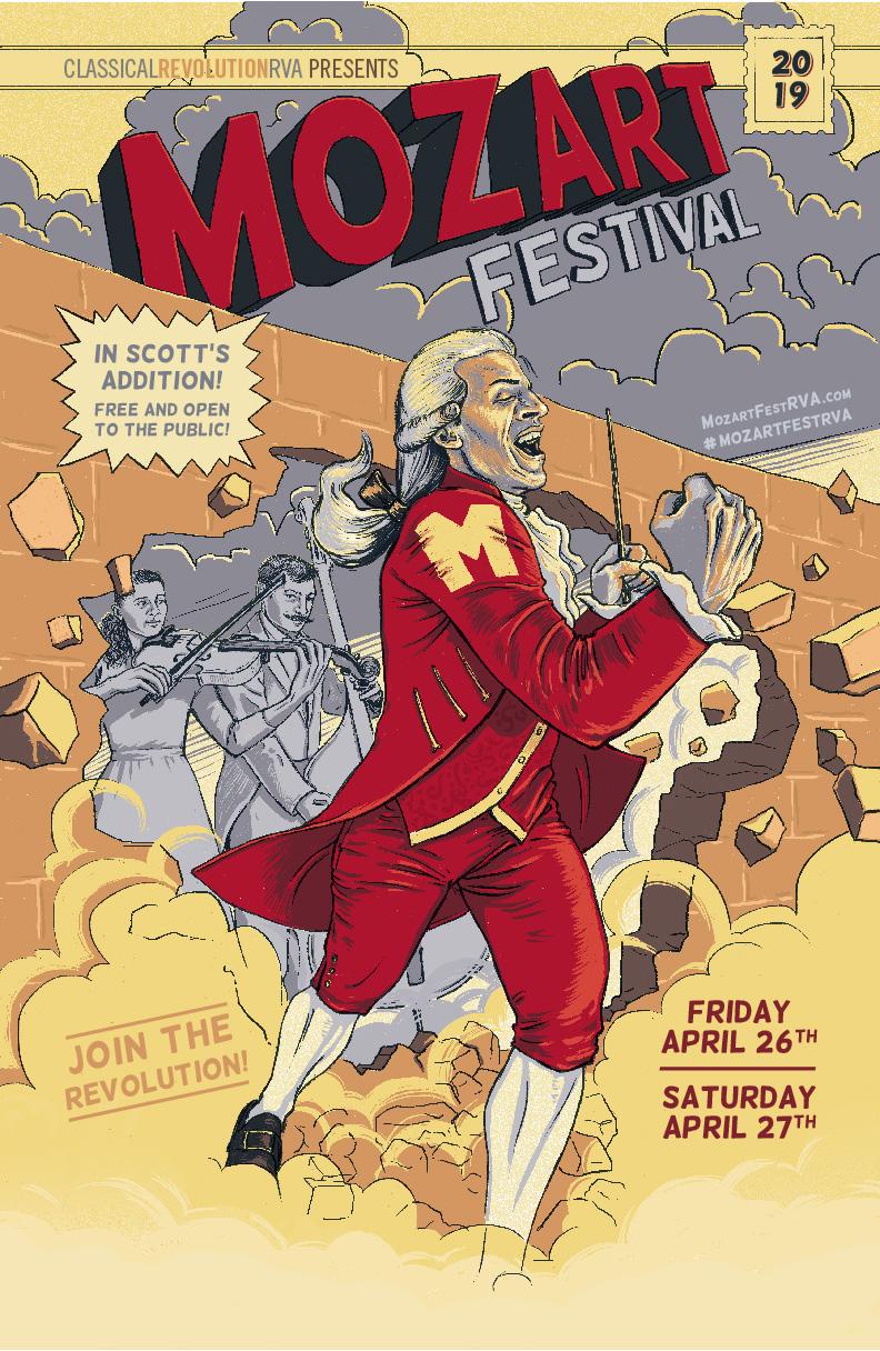 MoFest2019.jpg