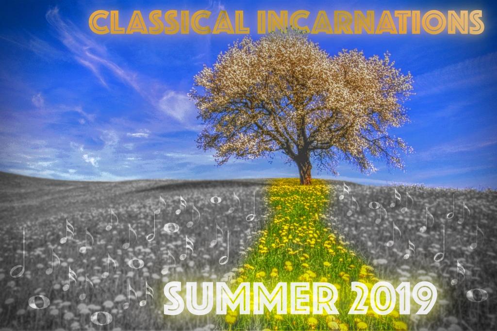 Summer19IncarnationsPosterSIMPLE.jpg