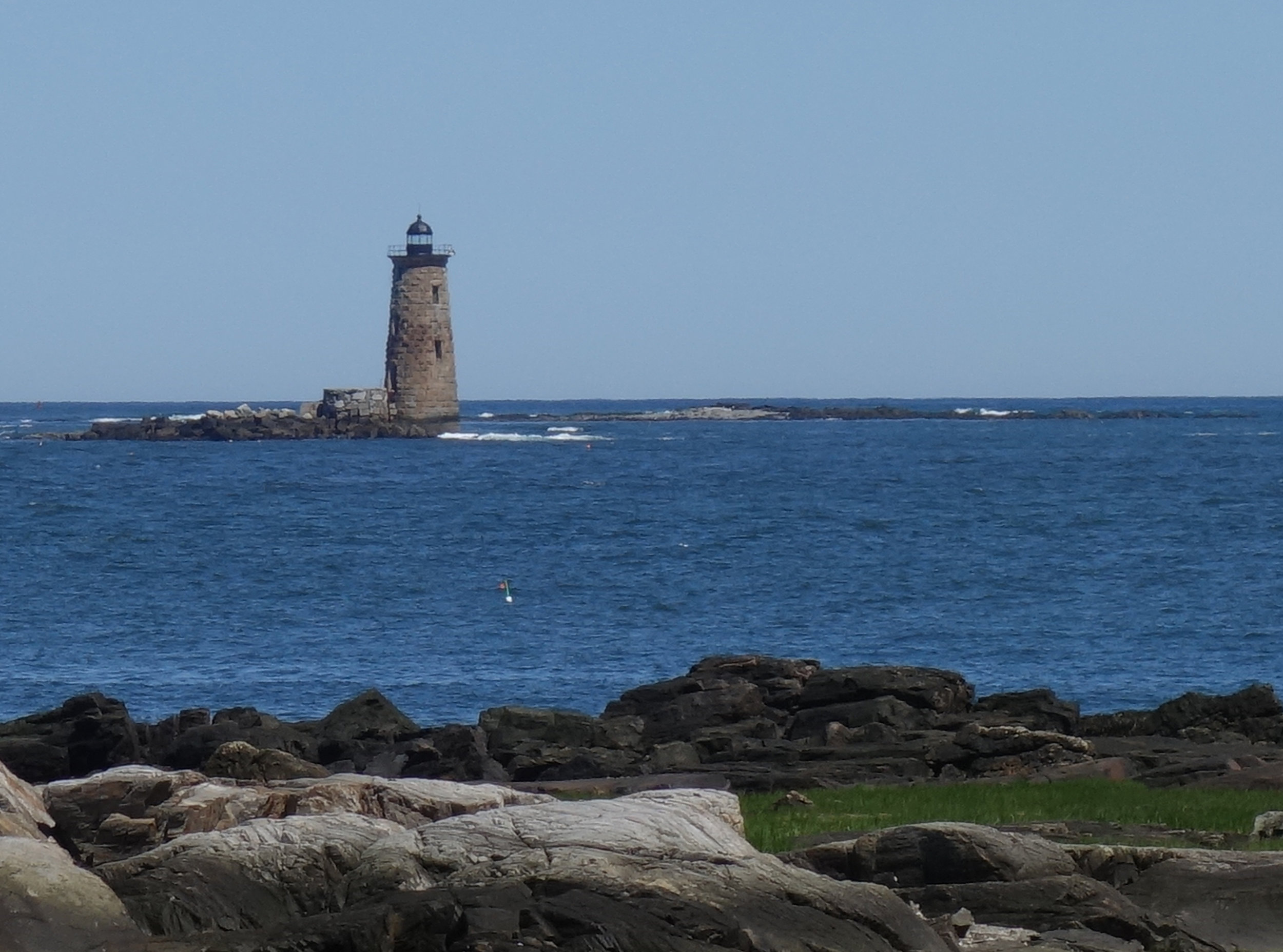 Lighthouse729.jpg