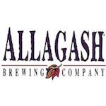 allagash-brewing-logo.jpg