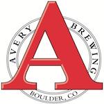 Avery_Brewing_Company_logo.jpg