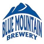 bluemountain_logo2-2-150x150.jpg