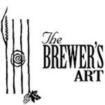 brewers-art.jpg