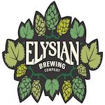 elysian-brewing.png