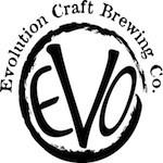EVO_Logo_Black-150x150.jpg