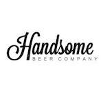 Handsome-logo1-square1.jpg