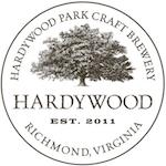 Hardywood-Circle-Logo-1c-final-1.png