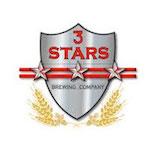 logo_3Stars.jpg