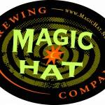 magic-hat-logo1-150x150.jpg