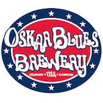 Oskar-Blues-Brewery-logo.png