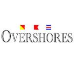 overshores-logo-1.png