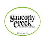 Saucony_Creek_logo.png