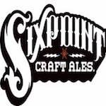sixpoint_zpsde03eea9-1.jpg