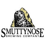 Smuttynose-Brewing-Co.-logo-square.jpg