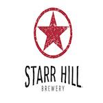 StarrHill_Logo_BESTjpg.jpg