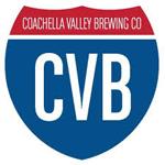 coachella-valley.jpg