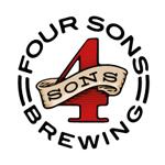 four-sons.jpg
